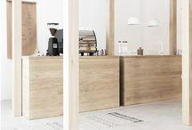 Café inspo