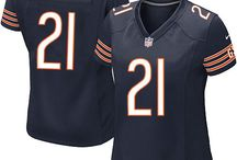 Major Wright Nike Jersey / Shop Low Prices on: NFL - Men's Chicago Bears Nike Major Wright Elite Jersey $129, Major Wright Limited Jersey $89, Major Wright Game Jersey $69.Color: home team color Navy Blue away white. Size: S M L XXL XXXL 46 48 50 52 54 56 58. Including men's, women's and kids' or youth, throwback and mitchell and ness. Same day free shipping.Go Bears Go! http://www.chicagobearspro.com/ / by Chicago Bears Nike Jersey
