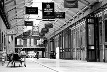 Concept De Hallen 2015