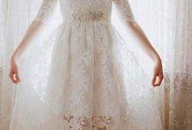Casamento no Civil look