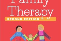 family_therapy