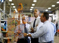 K'NEX 2012--A Year in review / by K'NEX Brands
