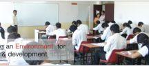 B.Tech In Civil Engineering