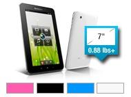 Best Tablets / Tablets PCs