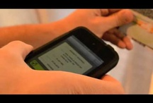 ID Scanner Videos / Watch our iPod, iPhone or iPad ID scanner scan magnetic stripe and magnetic stripe drivers licenses.