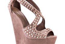 <3 shoes <3
