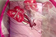Lolas Pink