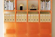 CUBITEC / MOPU Design Store: http://mopu.co.il | BLOG: http://mopu.co.il/blog | FACEBOOK: www.facebook.com/mopushop  / by MOPU