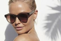 style Crush - Lara Bingle