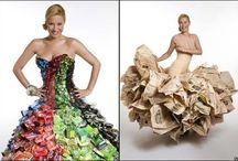 reciclage