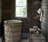 Home / Sauna