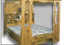 Waterbed Furniture /  Waterbeds,Traditional Hardside Waterbeds, Youth Beds, Waterbed Mattresses, Flotation Sleep, Waterbed Softsides, Nightstands, Dressers,Waterbed Pedestals, Headboards And So Much More