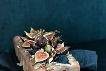 Cake Porn / Delicious looking cakes that I want to make and eat