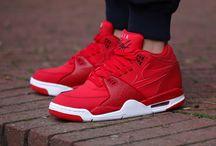 schoenen HV