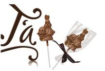 Speciale Pasqua / Quest'anno la cioccolateria handmade Tancredi e Alberto Alemagna ha superato se stessa con una gamma di uova e coniglietti di gusti e formati differenti. Li trovate tutti qua www.bacchetteforchette.it/tamilano