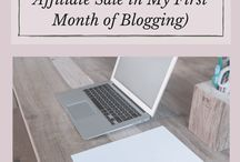 Blogging Tips / A group board for bloggers to post their blogging related pins. Note to contributors: Vertical images only, please. Now accepting new contributors. Follow me and the group board on Pinterest, and send your email to stephanie@aromamama.com.