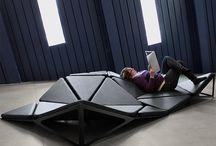 Aros furniture