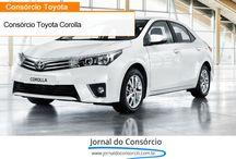Consórcio Toyota
