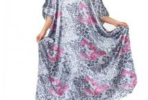 Caftans / Buy affordable caftans in Pakistan at Oshi.pk. Book Online stylish caftans in Karachi, Lahore, Islamabad, Peshawar and All across Pakistan.