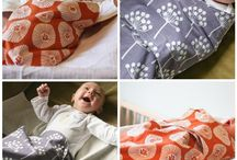 Babies :) / by Brittany Burton