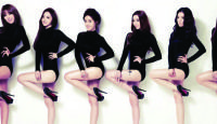 Sexiest K-Pop Music Videos / below we are going to round up the top 10 sexiest kpop music video you'll ever watch!