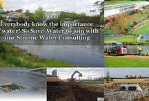 StormWater Consulting
