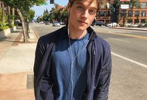 froy :)