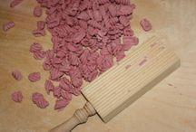 Corsi di Cucina'La pasta' / http://www.chefecultura.it/#!corsi-di-cucina/c2088