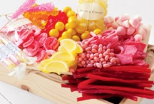 Hostess Gifts & Special Occassion Gifts
