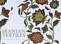 Iranian ornaments