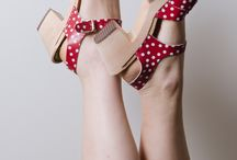 archive Lotta's / clogs we unfortunately don't sell anymore but are too pretty to take off Pinterest!