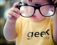 Geekyland