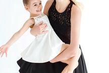 lkbahar Yaz 2015 - Kids / Kadın Modası