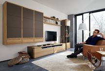 meble/furnitures