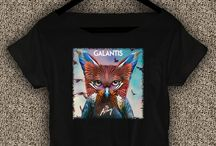 https://arjunacollection.ecrater.com/p/29583863/galantis-t-shirt-crop-top-the