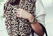 clothes ♥ / by Kaitlynn Cisney