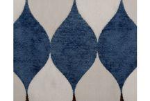 ~ nest fabrics & wall coverings ~