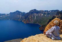 Star Weekend / #Travel #Natural