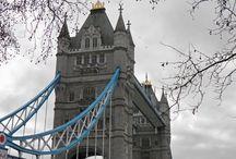 Londres, Inglaterra / Qué ver y hacer en Londres, guía turística completa de la ciudad. http://queverenelmundo.com/Reino_Unido/Inglaterra/Londres/Que-ver.php