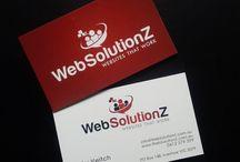 WebSolutionZ Branding / WebSolutionZ Branding