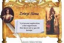 történelem (magyar)