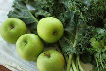 PH Reboot / Get HealthKit with pH balancing diet