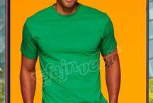 pánske tričká 3XL
