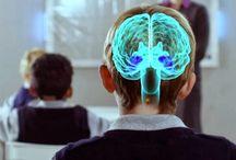 Neurología y aprendizaje