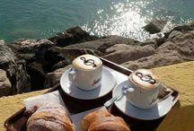 -_ COFFEE_-