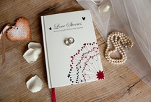 All things wedding / Unique inspiring weddings & gifts / by from you to me