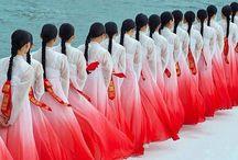 All around Fashion..