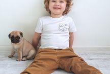 Print Collection by We Are Casual / promodoro T-Shirts mit neuen Prints für Kinder, Damen und Herren. Jetzt online bestellen!