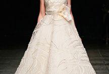 Suknie Ślubne / Wedding dresses  / Najpiękniejsze suknie ślubne / Gorgeous wedding dresses.