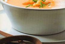 Recept: soep